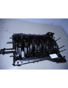 Ensamble Ssangyong Actyon 2.0 Diesel 2006 - 2011