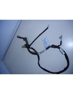 Cableria puerta izquierda LH COD: 8215L - 87603 Daihatsu Feroza