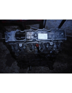 Long Block Peugeot 1.9 Diesel Partner Citroen Berlingo 2000 - 2007