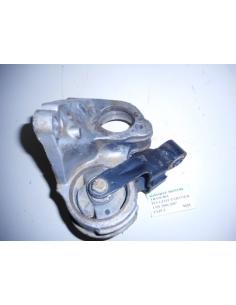 Soporte motor trasero Peugeot Partner 1.9D 2000 - 2007