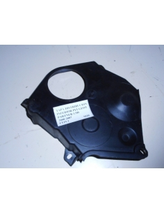 Tapa distribucion inferior Peugeot Partner 1.9D 2000 - 2007