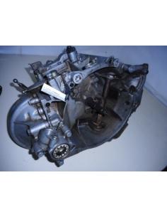 Caja cambios Peugeot Partner 1.9D 2000 - 2007