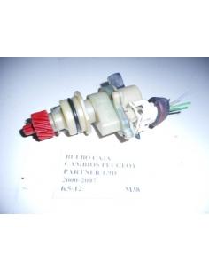 Bulbo caja cambios Peugeot Partner 1.9D 2000 - 2007