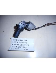 SENSOR EJE LEVA J5T30773 SUZUKI SWIFT M15A 2007-2011