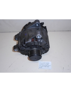 ALTERNADOR CITROEN 1.6 HDI 2012-2016 BERLINGO C4 9664779680