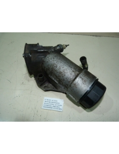 BASE ACEITE MOTOR DEPOSITO SSANGYONG ACTYON 2.0 DIESEL 2006-2011 A6641840302