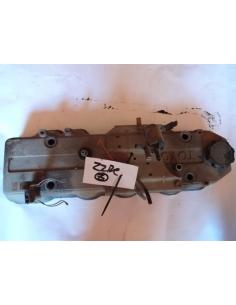Tapa valvula no incluye sensores Toyota hilux 1993-1997 22RE