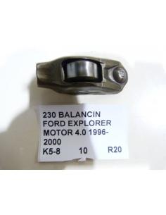 BALANCIN FORD EXPLORER MOTOR 4.0 1996-2000