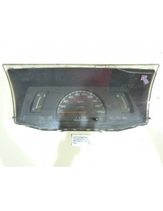 ODOMETRO (REGULAR ESTADO) CHEVROLET LUV MOTOR 2.3 1995 4x2