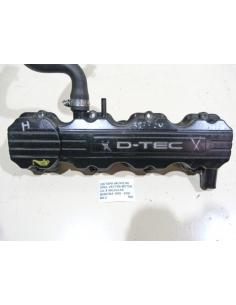 TAPA VALVULAS OPEL VECTRA MOTOR 2.0, 8 VALVULAS BENCINA 1995 - 2000