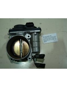 SENSOR TPS CUERPO ACELERACION HITACHI 526-01 NISSAN MURANO 3.5 V6 2011