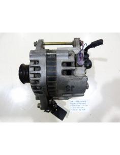 ALTERNADOR DAEWOO NUBIRA CHEVROLET OPTRA 1.6 16V MOTOR F16D3