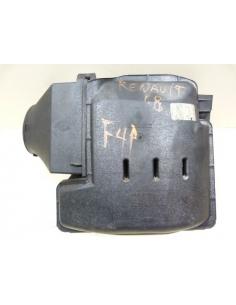 TAPA PORTA FILTRO AIRE MOTOR 7700104844 MEGANE 2 SCENIC 1.6 16V BENCINA K4M 2002-2010