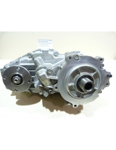 TRANSFER SSANGYONG MUSSO 2.9 44-08-000-003 32000-05003 SMC 1996-2002
