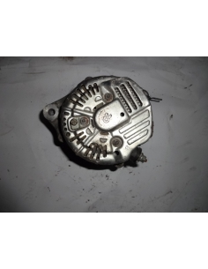 Alternador Land Rover Freelander