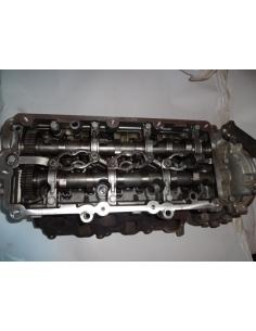 Culata lado izquiero Volskwagen Touareg 3.0 año 2009
