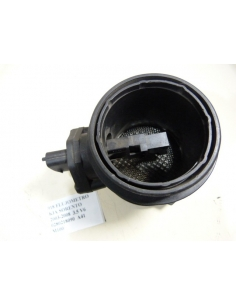 FLUJOMETRO KIA SORENTO 2003-2008 3.5 V6 0280218090