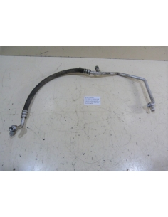 CAÑERIA FLEXIBLE COMPRESOR AIRE ESCAPE SUZUKI GRAND NOMADE 4X4 2.0 BENCINA J20A 2006-2012