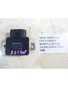 MODULO ENCENDIDO BOBINA DENSO 131300-2240