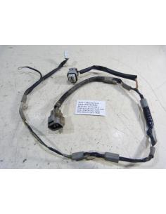 CABLE RAMAL 36840-65J00 BOMBA BENCINA ESTANQUE SUZUKI GRAND NOMADE 4X4 2.0 BENCINA J20A 2006-2012