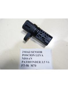 SENSOR POSICION LEVA NISSAN PATHFINDER 3.5 V6