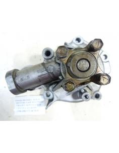 BOMBA AGUA MOTOR G4JP HYUNDAI TRAJET SONATA KIA OPTIMA 2.0 DOHC 1998-2003