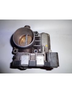 Sensor TPS Fiat Punto Codigo 44SMF
