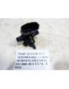 SENSOR MAP MOTOR G4HG 1.1 KIA MORNING HYUNDAI I10 2008-2011