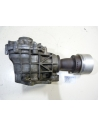 TRANSFER CHEVROLET EQUINOX 3.4 2005-2010 33X13