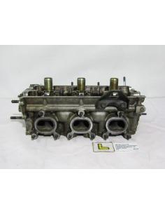CULATA IZQUIERDA LH SUZUKI GRAND NOMADE V6 H25A H20A