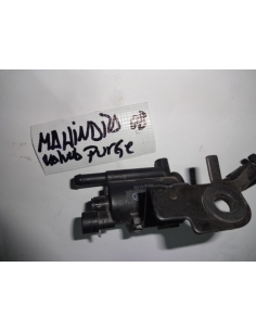 Valvula purge Mahindra XL 2.6 4x4 2008