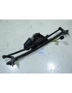 ARTICULACION MOTOR LIMPIA PARABRISAS DELANTERO COD 98110-26100 HYUNDAI SANTA FE