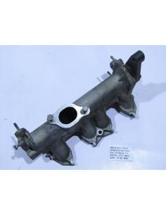MULTIPLE ADMISION MOTOR FIAT STRADA 1.7 DIESEL YD17 2003-2006