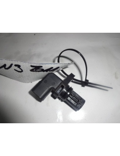 Sensor Posicion Cigueñal Suzuki Gran nomade 2011 Bencinero