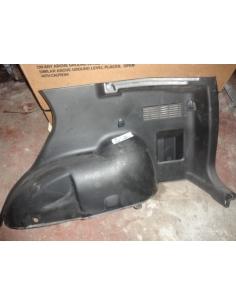 Plastico interior costado trasero derecho Suzuki Grand Nomade 2011