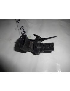 Sensor Posicion Eje leva Suzuki Grand Nomade 2011