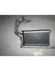 RADIADOR CABINA CALEFACCION L200 MONTERO 2004 2012