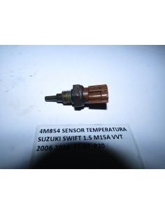 SENSOR TEMPERATURA SUZUKI SWIFT 1.5 M15A VVT 2006 2010