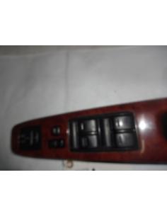 Botonera control vidrios Izquierda LH, Toyota 4Runner 2000