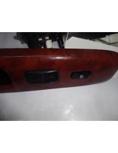 Botonera control vidrios Derecho RH, Toyota 4Runner 2000