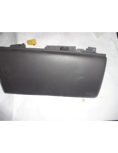 Airbag Air bag acompañante Jeep Cherokee Sport 2000
