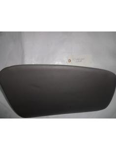 Airbag Air bag acompañante Olsmobille Sillulet 1997
