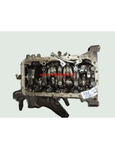Ensamble completo Suzuki Grand Nomade 03 Diesel 2.0 Motor RHZ10D