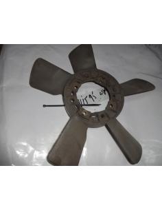 Aspa ventilador Suzuki Vitara 1995 JX 1.6 G16A