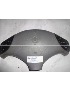 Airbag Air bag derecho Dodge Grand Caravan 2000