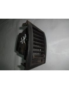 Rejilla ventilacion tablero Daihatsu Terios 2009 1.5