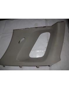 Plastico interior superior moldura costado trasero LH derecho Daihatsu terios 2009 1.5
