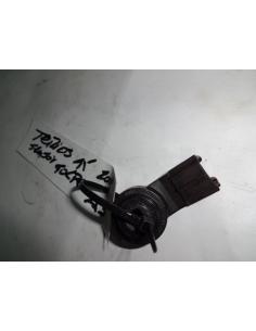 Sensor golpe CKP ensamble Daihatsu Terios 1.5 2009