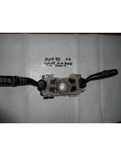 Telecomando Toyota Rav4