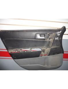 Tapiz puerta delantera izquierda Daihatsu Terios 1.5 2009